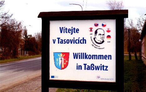 Internat. Klemenswallfahrt 2021 nach Taßwitz